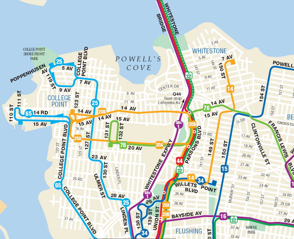 nyc bus and subway maps with Information on Nycmps further Borough In My Hands Maps Of The Bronx moreover PennStation in addition Top Ten Underground Transit Systems also Redesigning The Nyc Bus Map.